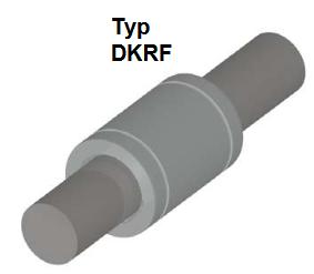 DKRF Rundführung